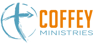 Coffey Ministries